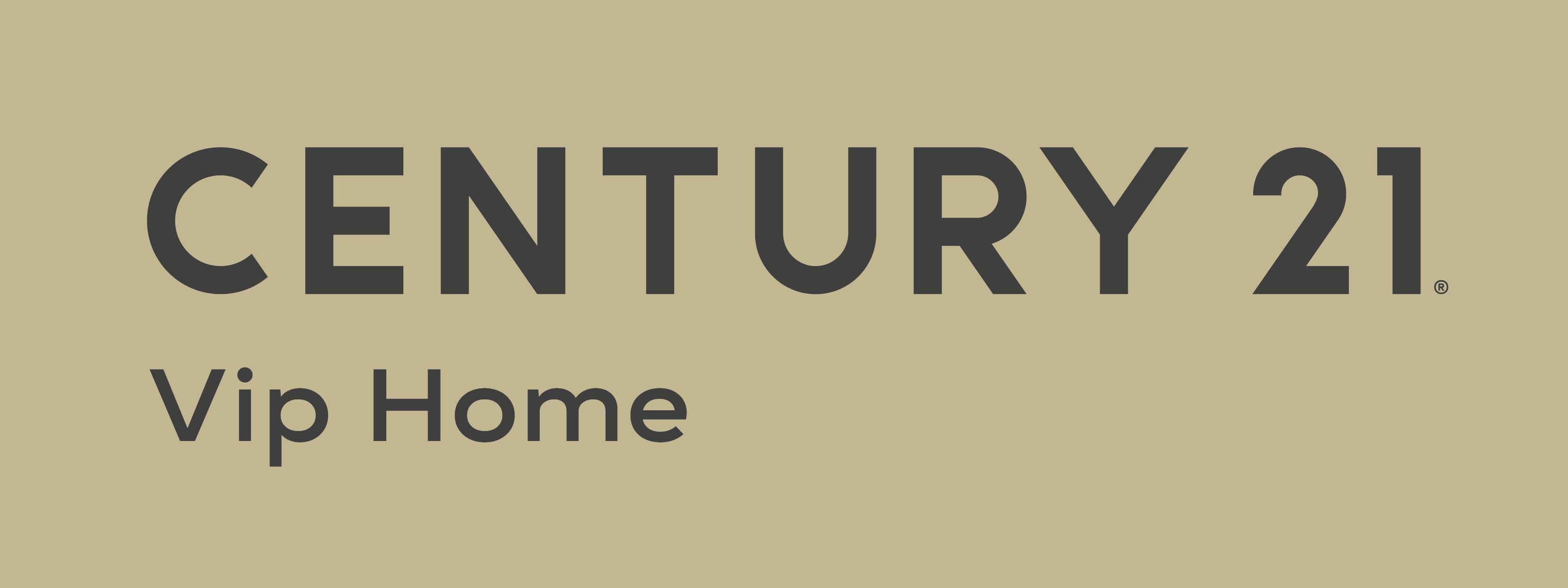Century 21 Vip Home